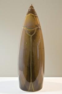 2006 - Scarab I