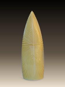 2007 - Shell-Shell II
