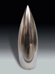 2006 - Untitled