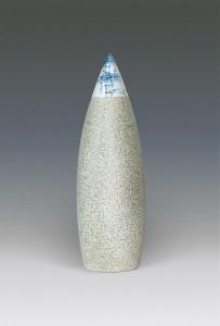 2005 - Untitled